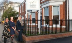 New Nursery for Edgbaston Village