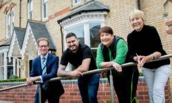 New Edgbaston Village Restaurant Signals Start of Fresh Chapter