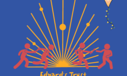 Edgbaston Village-based charity announces summer fundraiser